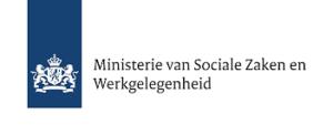 ministeriesocialezaken